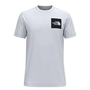 Men's Fine T-Shirt