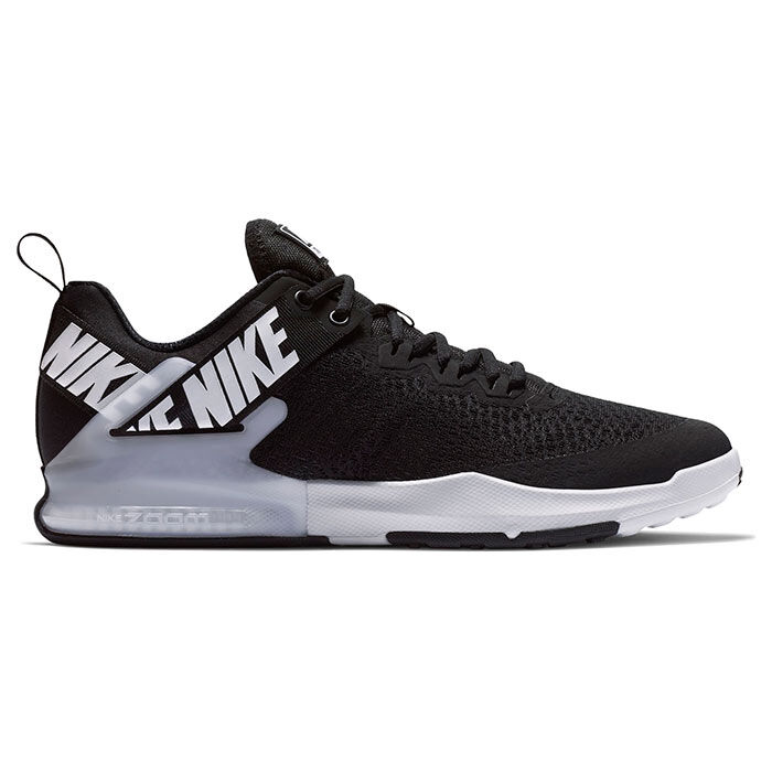 Men's Zoom Domination TR 2 Training Shoe