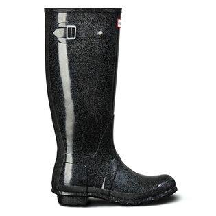 Women's Original Tall Starcloud Rain Boot