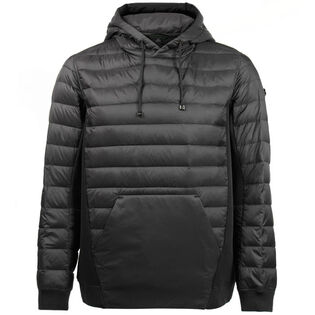 Men's Jamec Pullover Jacket