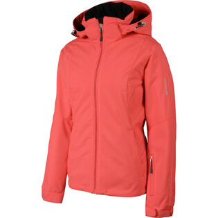 Women's Nicol Jacket