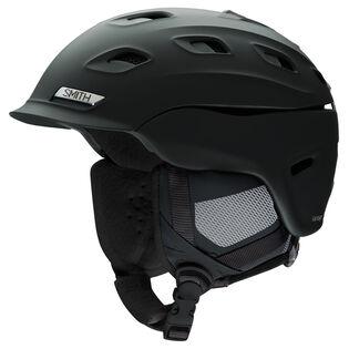 Women's Vantage Snow Helmet
