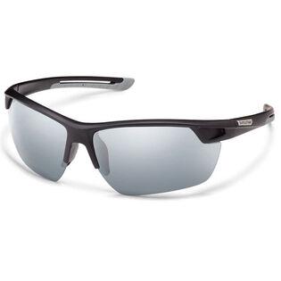 Contender Sunglasses
