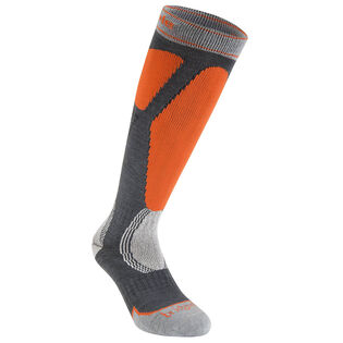Men's Easy On Ski Sock