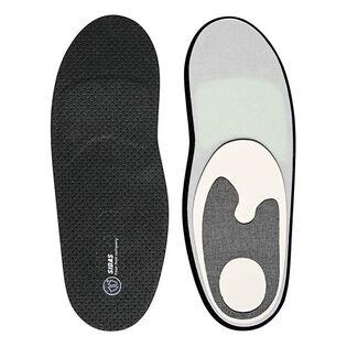 Custom Comfort Merino Insole