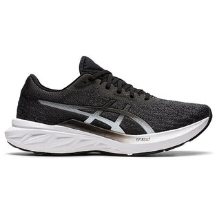 Women's Dynablast 2 Running Shoe