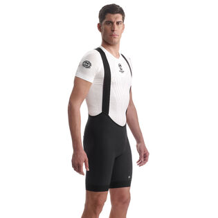 Men's T.MilleShorts_S7 Cycling Bib