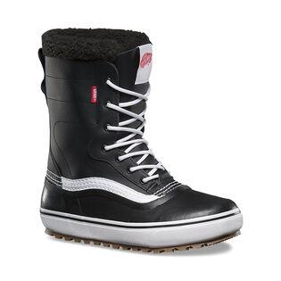 Unisex Standard Snow Boot