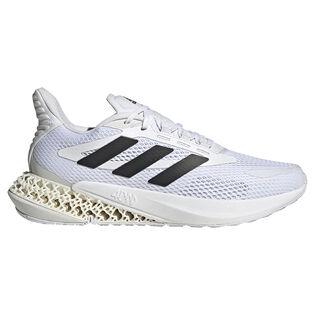Men's 4DFWD Pulse Running Shoe
