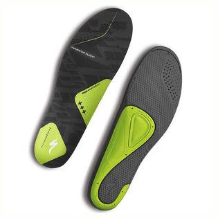 Body Geometry Sl Footbed +++ (Green) [40-41]