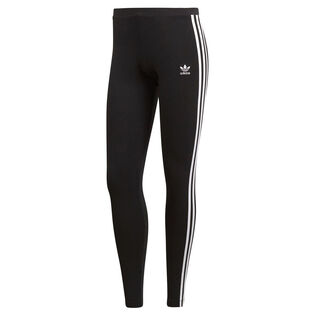 Women's 3-Stripes Legging