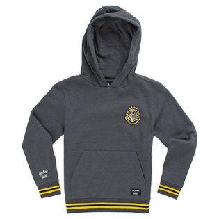 Boys' [2-7] Hogwarts Pullover Hoodie