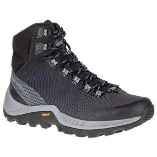 Men's Thermo Cross Mid Waterproof Boot