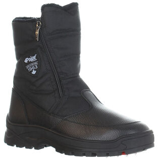 Men's Mirko Boot