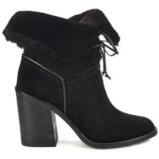 Women's Jerene Boot
