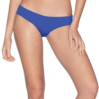 Women's Pacific Sublime Reversible Bikini Bottom