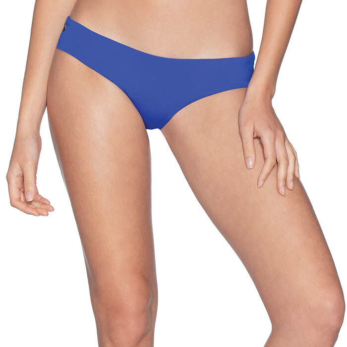Women's Pacific Sublime Reversible Bikini Bottom