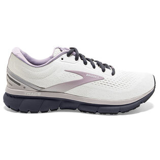 Women's Trace Running Shoe