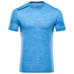 Men's Fulani T-Shirt