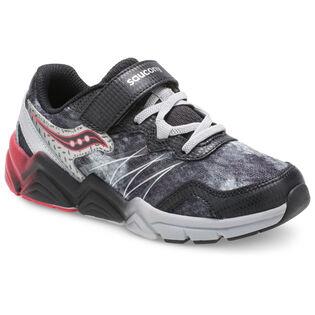 Kids' [11-3] Flash AC Sneaker