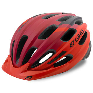 Bronte MIPS® Helmet