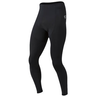 Men's Pursuit Thermal Tight