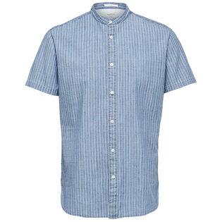 Men's Nolan Shirt