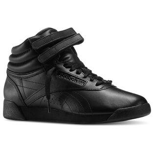 Women's Classic Freestyle Hi Shoe