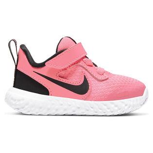 Babies' [4-10] Revolution 5 Shoe