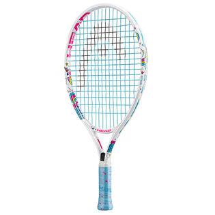 Kids' Maria 19 Tennis Racquet