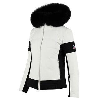 Women's Gardena III Jacket