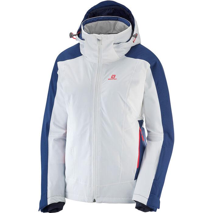 Women's Brilliant Jacket