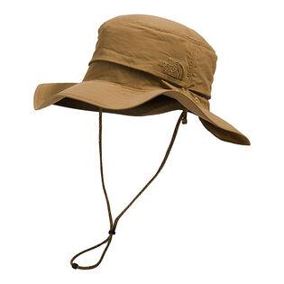 Chapeau à large bord Horizon Breeze