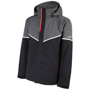 Men's Lithium Jacket