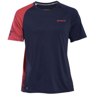 Men's Perf T-Shirt