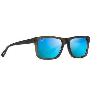 Chee Hoo! Sunglasses
