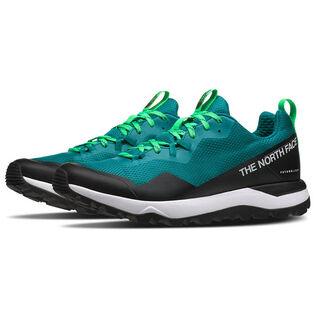 Men's Activist Futurelight™ Shoe