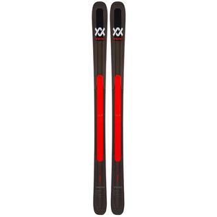 M5 Mantra Ski [2019]