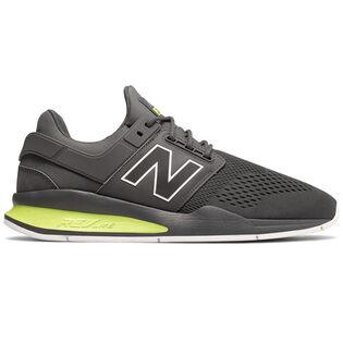 Men's 247 Tritium Sneaker