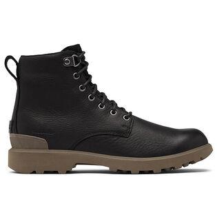 Men's Caribou™ Six WP Boot
