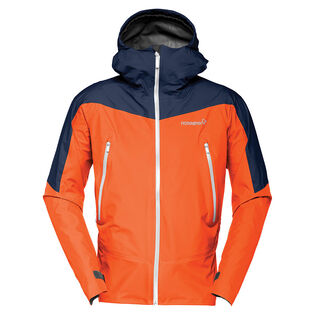 Men's Falketind GORE-TEX® Jacket