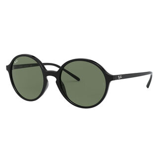 RB4304 Sunglasses