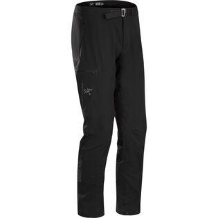 Pantalon Gamma LT pour hommes