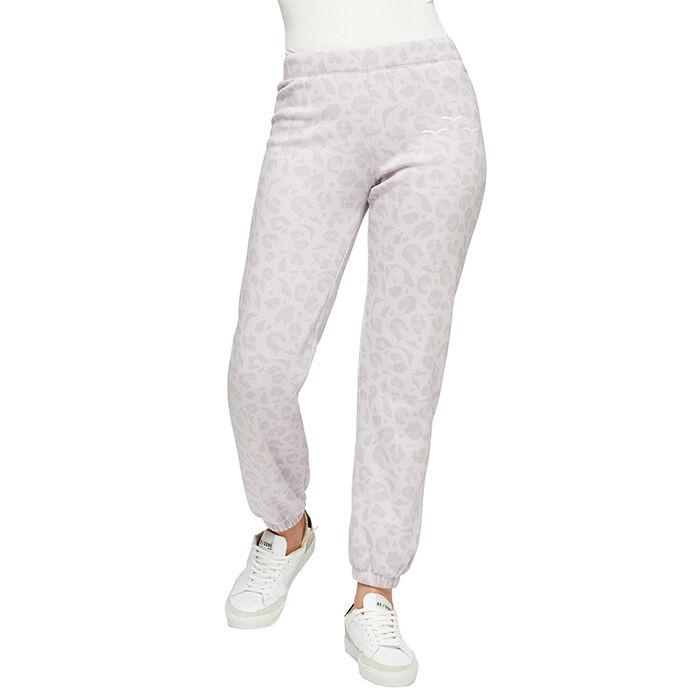 Pantalon de jogging Niki Ultra-Soft pour femmes
