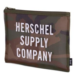 Network Pouch. Herschel Supply efb8b529fba1e
