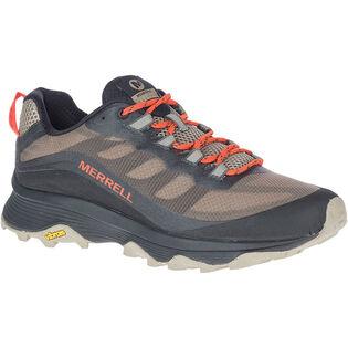 Men's Moab Speed Hiking Shoe