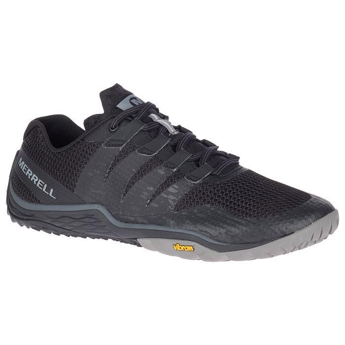 Men's Trail Glove 5 Shoe