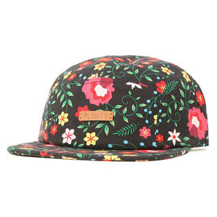 Women's Seasonal Cap