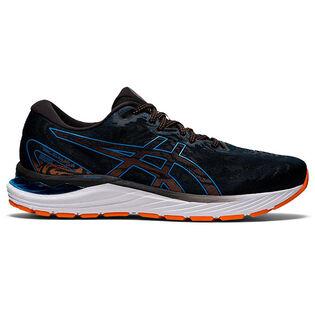 Men's GEL-Cumulus® 23 Running Shoe