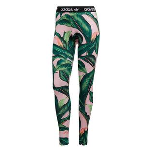 Women's FARM Palm Legging
